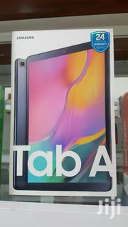 New Samsung Galaxy Tab 10.1 32 GB Black | Tablets for sale in Greater Accra, Asylum Down