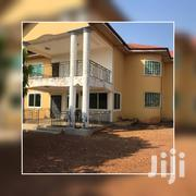 9 Bedroom Self Compound For Rent At Agboogba | Houses & Apartments For Rent for sale in Greater Accra, Adenta Municipal
