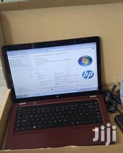 Laptop HP 3GB HDD 320GB | Laptops & Computers for sale in Greater Accra, Accra new Town