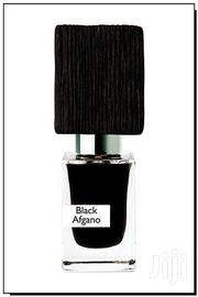 Black Afgano | Makeup for sale in Greater Accra, Adenta Municipal