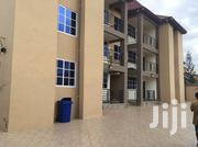 Executive 2bedroom Apartment at Adenta | Houses & Apartments For Rent for sale in Greater Accra, Adenta Municipal