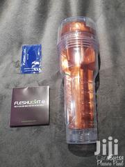Fleshlight Sex Sleeve | Sexual Wellness for sale in Greater Accra, Dansoman