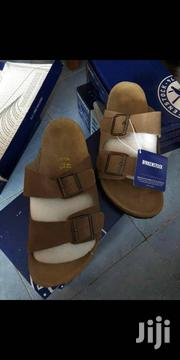 Original Birkenstocks | Shoes for sale in Greater Accra, Achimota