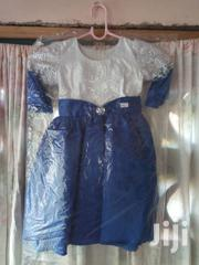 Kid Dress | Children's Clothing for sale in Central Region, Awutu-Senya