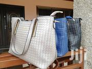 Quality Leather Bags | Bags for sale in Greater Accra, Nungua East