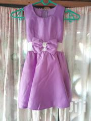 Casual Dress | Children's Clothing for sale in Central Region, Awutu-Senya