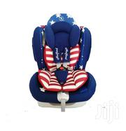 Baby Car Seat   Children's Gear & Safety for sale in Greater Accra, Tema Metropolitan