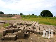 Kokrobite Estate Plots for Sale | Land & Plots For Sale for sale in Greater Accra, Adenta Municipal