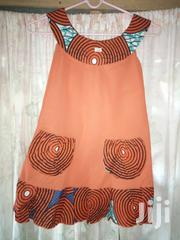 Kids African Wear. | Children's Clothing for sale in Central Region, Awutu-Senya