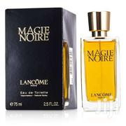 Magie Noire Perfume | Fragrance for sale in Greater Accra, Adenta Municipal