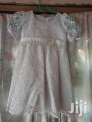 Casual Wear | Children's Clothing for sale in Central Region, Awutu-Senya