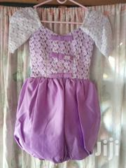 Casual Balloon Dress | Children's Clothing for sale in Central Region, Awutu-Senya