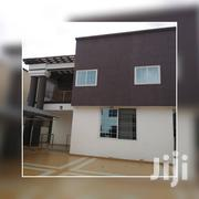4 Bedroom With Boys Quarters. 4 Sale @Central East Legon | Houses & Apartments For Sale for sale in Greater Accra, East Legon (Okponglo)