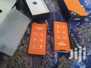 DOOGEE X70 WITH 4000MAH BATTERY AND DOUBLE CAMERAS | Mobile Phones for sale in Greater Accra, Lartebiokorshie