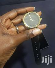 ALDO Wristwatch For Women | Watches for sale in Greater Accra, Teshie-Nungua Estates