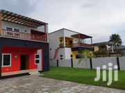 4 Bedrooms Luxurious House for Sale | Houses & Apartments For Sale for sale in Greater Accra, East Legon