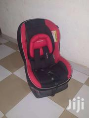 BABY CAR SEAT FOR SALE   Vehicle Parts & Accessories for sale in Greater Accra, Adenta Municipal