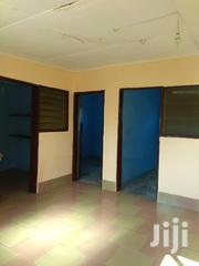 2 Bedroom Self Contained Apartment for Rent at Madina Estate. | Houses & Apartments For Rent for sale in Greater Accra, Ga East Municipal