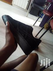 Nike Air Force | Shoes for sale in Greater Accra, Kwashieman