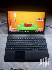 Laptop Sony VAIO VPC-S11X9E 4GB Intel Core i5 HDD 500GB | Laptops & Computers for sale in Greater Accra, Osu