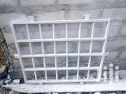 Metal Works   Building & Trades Services for sale in Greater Accra, Tema Metropolitan