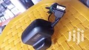 Samsung D880 Charger | Clothing Accessories for sale in Eastern Region, Asuogyaman