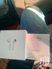 Apple Airpods 2 | Accessories for Mobile Phones & Tablets for sale in Greater Accra, Abossey Okai