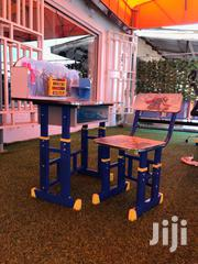 Kids Study Table And Chair | Children's Furniture for sale in Greater Accra, Accra Metropolitan