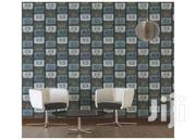 3D Wallpapers Promotion | Home Accessories for sale in Greater Accra, Odorkor