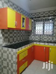 Chamber And Hall Apartment For Rent | Houses & Apartments For Rent for sale in Greater Accra, Ga West Municipal