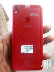 Tecno Spark 2 Ka7 For Sale Brand New With The Carton Not Use Just New | Mobile Phones for sale in Upper East Region, Talensi-Nabdam