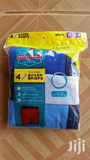 Boxer Brief For Boys | Clothing for sale in Greater Accra, Ga East Municipal