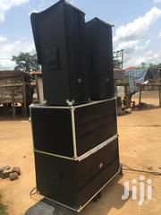Sounds System For Sale | Audio & Music Equipment for sale in Greater Accra, Ashaiman Municipal