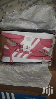 Adidas N-5923 Sneaker   Shoes for sale in Greater Accra, Ga South Municipal
