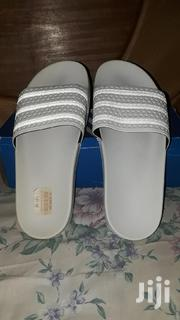 Adidas Slip On   Shoes for sale in Greater Accra, Ga South Municipal