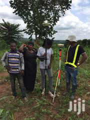 Land Documentation   Land & Plots For Sale for sale in Greater Accra, Adenta Municipal
