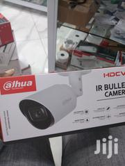 Dahua 4mp Cvi Bullet Camera | Photo & Video Cameras for sale in Greater Accra, Dzorwulu
