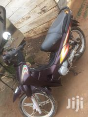 2018 Brown | Motorcycles & Scooters for sale in Central Region, Mfantsiman Municipal