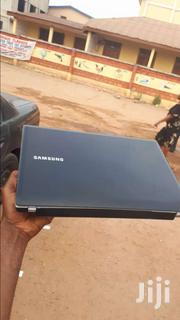 Samsung Q330 | Laptops & Computers for sale in Brong Ahafo, Sunyani Municipal