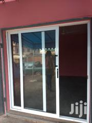 Shop/ Store at Atonsu Station | Commercial Property For Rent for sale in Ashanti, Kumasi Metropolitan