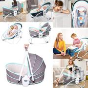 5 in 1 Baby Bassinet Rocker. | Children's Gear & Safety for sale in Greater Accra, Tema Metropolitan