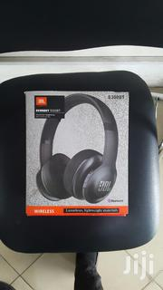 JBL Bluetooth Wireless Headphones | Audio & Music Equipment for sale in Greater Accra, Asylum Down