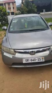 Honda Civic | Cars for sale in Eastern Region, New-Juaben Municipal
