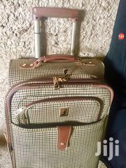 Traveling Bag US🇺🇸 | Bags for sale in Greater Accra, Accra Metropolitan