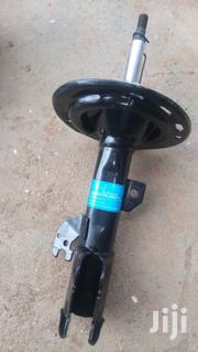 Genuine Brand New Shock Absorbers | Vehicle Parts & Accessories for sale in Greater Accra, Abossey Okai