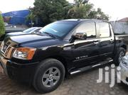Nissan Titan 2014 | Cars for sale in Greater Accra, Dansoman