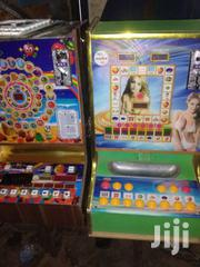 Jackpot  Machine | Video Game Consoles for sale in Greater Accra, Labadi-Aborm