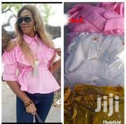 Quality Top | Clothing for sale in Greater Accra, Dansoman