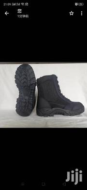 Security Safety Boots | Shoes for sale in Greater Accra, Accra Metropolitan