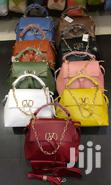 Ladies Hand Bags | Bags for sale in East Legon, Greater Accra, Ghana